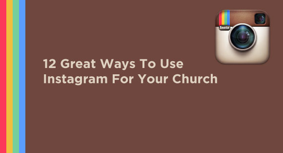 Instagram_church