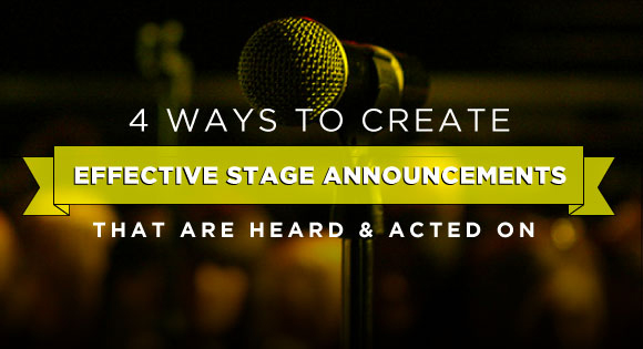 effective-stage-announcements