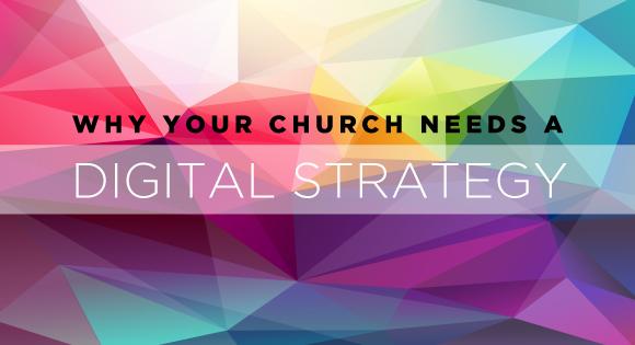 Digital-strategy
