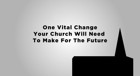Future_of_church
