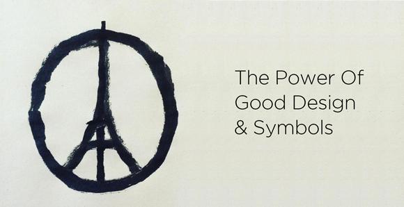 Paris_peace_symbol