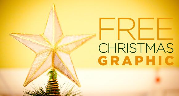 Free-christmas-graphic