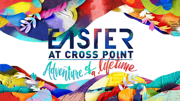 Crosspoint_easter_services
