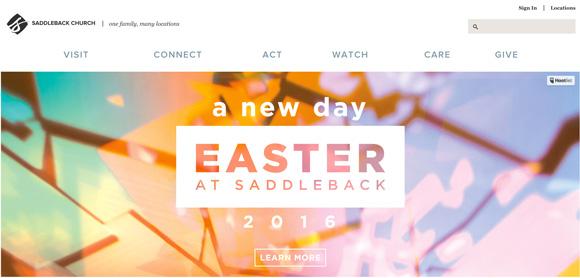 Saddleback_church_Easter