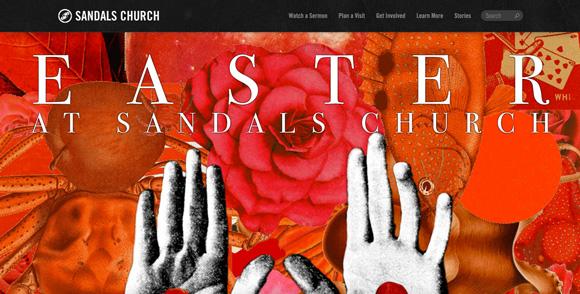 Sandals_church_easter