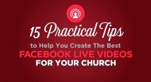 Facebook_Live_Church