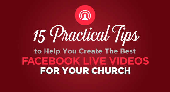 Facebook_Live_Church