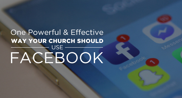 Facebook_church_tips