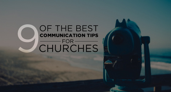 church_communications_tips