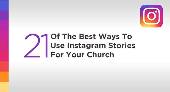 https://www.stevefogg.com/wp-content/uploads/2016/08/Instagram_Stories_church.jpg
