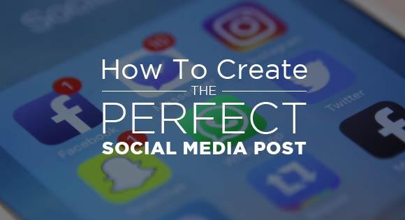 Perfect_social_media_post