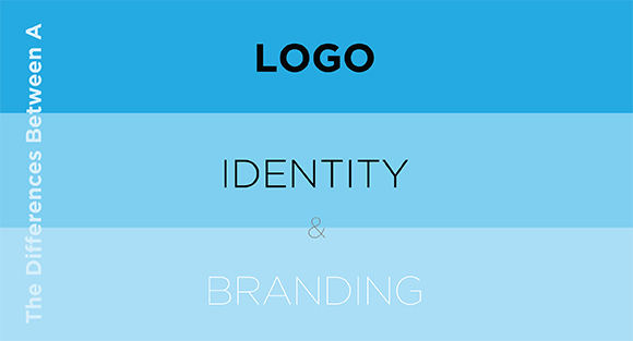 Logo_Identity_branding