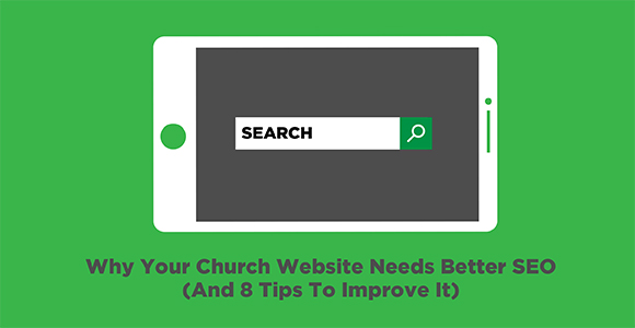 SEO_Church_Website_Tips