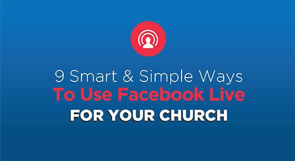Facebook_Live_Video_Church