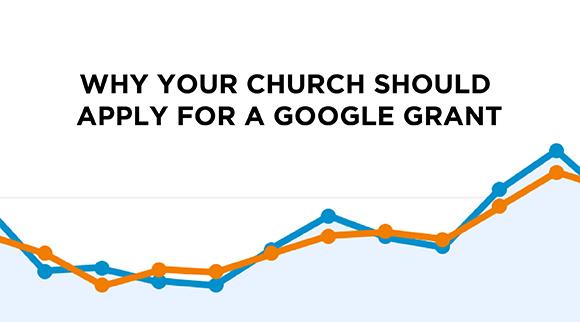 Google_Grant_Adwords_Church
