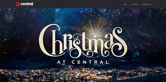 Central_church_Christmas_services