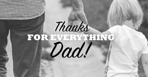 Fathers_day2_small