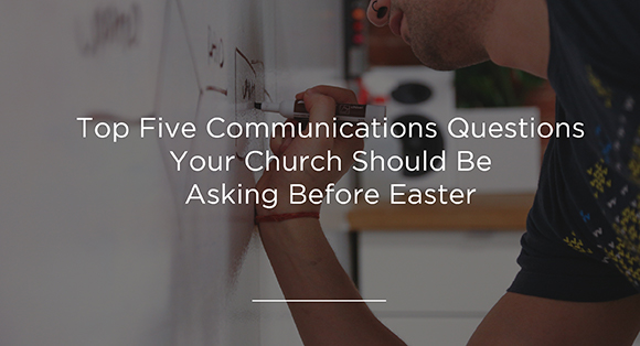 Church_Easter_questions