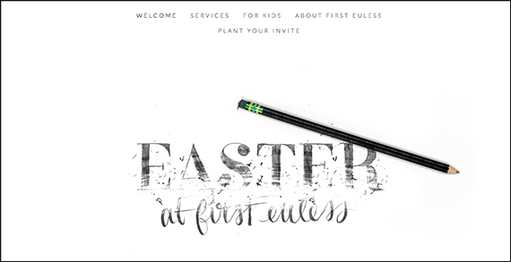 Firsteuless_easter