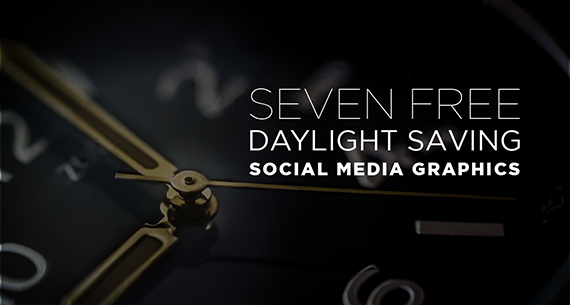 Free_Church_Social_media_daylight_savings