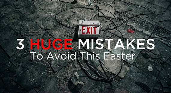 easter-mistakes-services