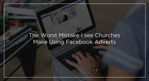 Facebook_Ads_Churches