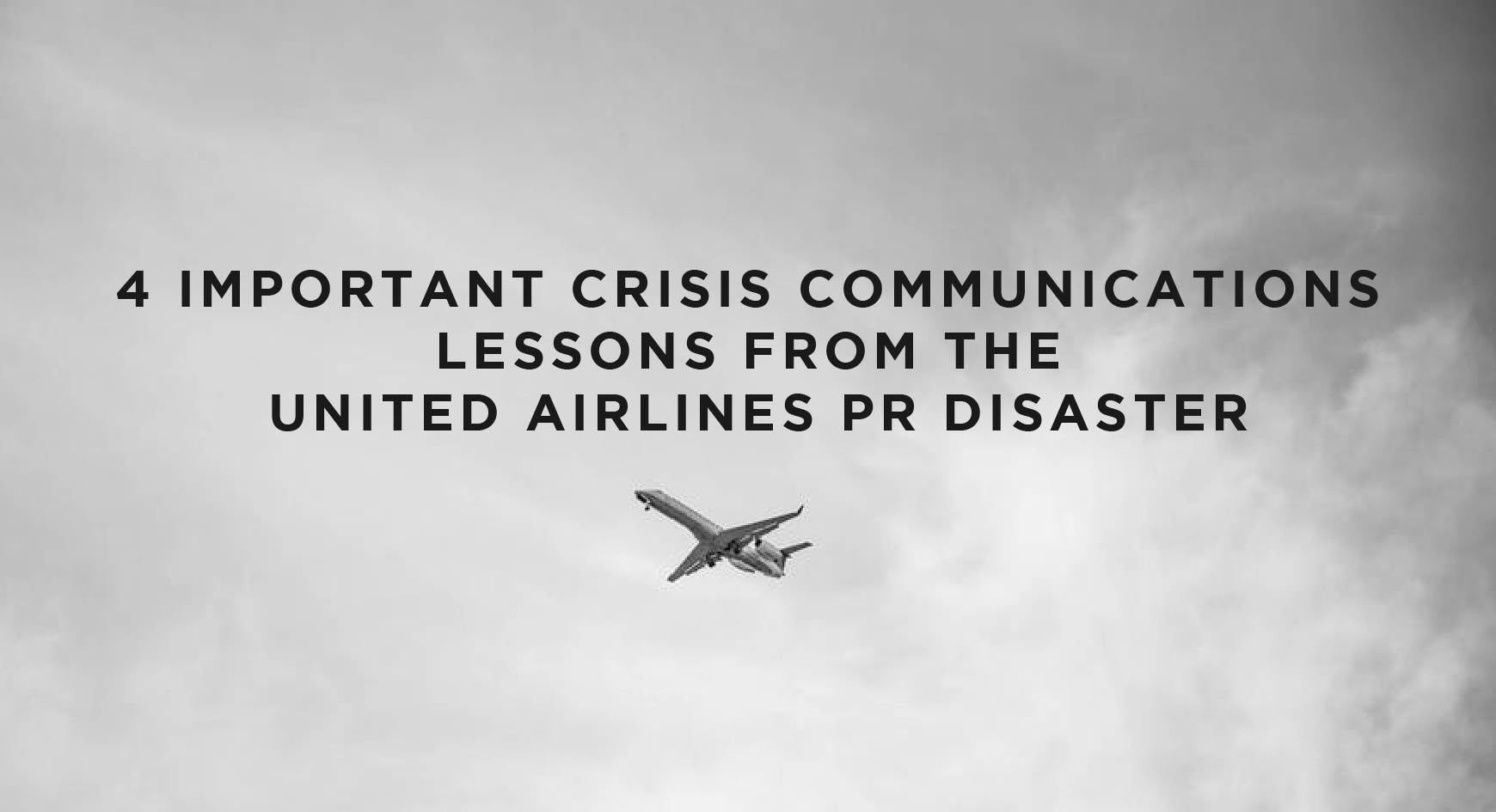 United_airlines_pr_disaster