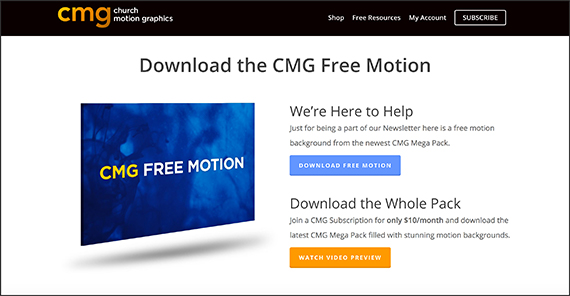 Church_Media_Graphics_Free_Motion
