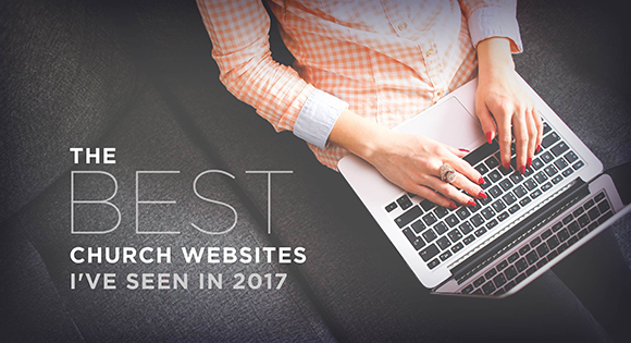 Best_Church_Websites