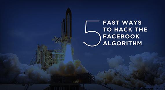 Facebook_Algorithm_tips
