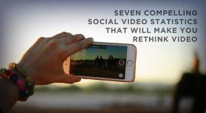 social_media_video