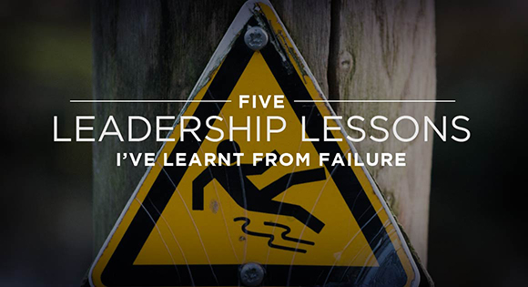 church_leadership_lessons