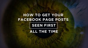Facebook_page_posts_seen_first