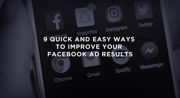 Tips_Improve_Facebook_ads