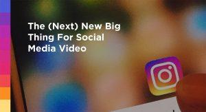 Instagram_IG_TV_Video