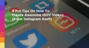 Instagram_IG_TV_Video_tips