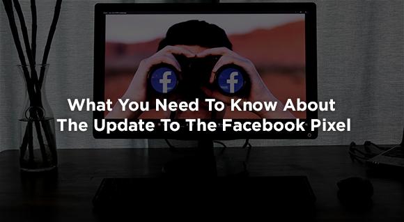 Facebook_pixel_Update