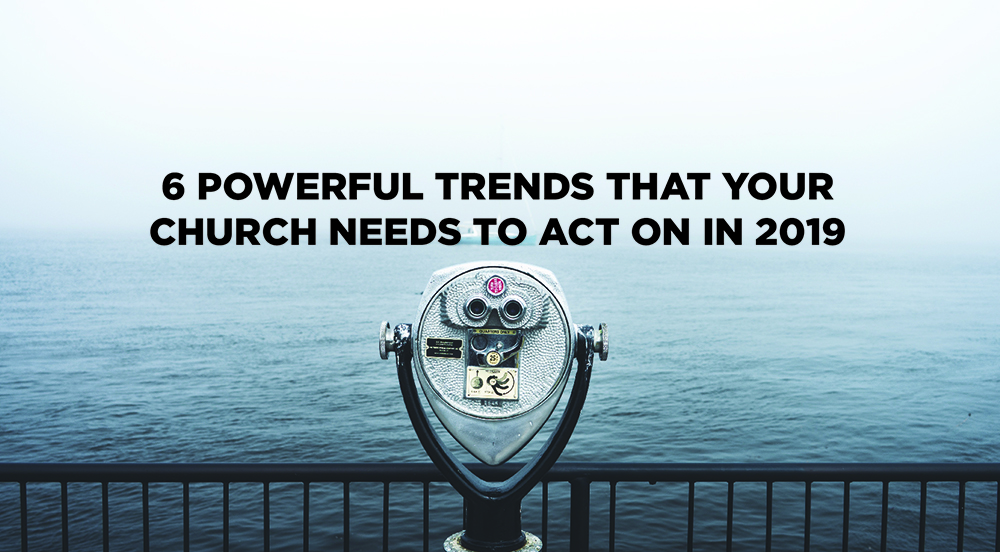 church_trends_predictions_2019